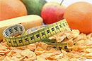 Диеты обеспечивают лишь временную потерю веса