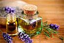 О 5 натуральных продуктах, которыми можно заменить обезболивающее, рассказали специалист
