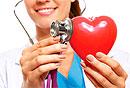 Лук, вино и чай спасут от болезней сердца