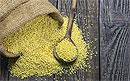 Можно ли заменить рис пшеном?