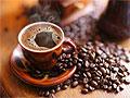 Стало известно, какой эффект можно получить от кофе