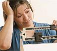 Почему диеты многим не помогают похудеть раз и навсегда?