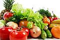Как извлечь максимум пользы из овощей?