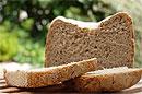 Запах свежеиспеченного хлеба способен сделать человека намного добрее