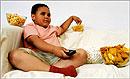 Нездоровая еда вызывает привыкание сродни наркотической зависимости