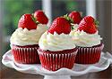 7 причин отказаться от сладкого