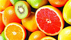 Какие овощи и фрукты наиболее полезны в зимний период?