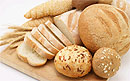 В синдроме затуманенного мозга обвинили хлеб