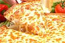 Американец 25 лет питается только пиццей