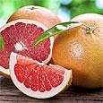 Кому полезно употреблять грейпфрут, а для кого он может представлять угрозу