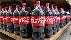 Coca-Cola уберет из состава напитков спорную добавку