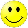 Гормон счастья производят микробы в кишечнике