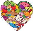 Продукты, ведущие к бессмертию сердца, названы диетологами