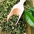 Зеленый чай может быть использован учеными для создания новых лекарств от рака
