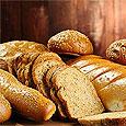 Названы главные продукты для защиты здоровья зимой