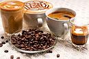 Подросткам лучше «взбадриваться» с помощью кофе, а не энергетиков