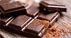 Кому полезен шоколад?