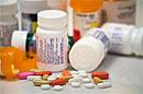 Почему стоит прекратить принимать лекарства