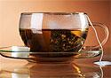 Ученые рассказали, почему нельзя пить чай в пакетиках