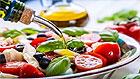 Две самые эффективные диеты