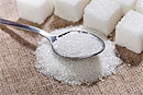 Немцев будут спасать от ожирения налогом на сахар