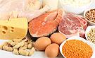 Избыток мяса, рыбы и сыра во время беременности повышает риск развития шизофрении у ребенка