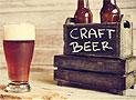 Крафтовое пиво оказалось под угрозой запрета