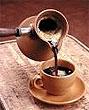 Кофе благотворно влияет на здоровье сердца