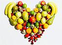Как ухаживать за свои сердцем, чтобы оно прослужило вам долго?