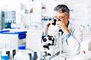 Новое лекарство дает взрослым «детский» холестерин
