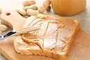 8 блюд, которые увеличивают вероятность ожирения