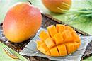 Употреблять манго полезно для профилактики рака