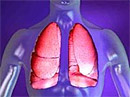 Пневмония сосбенности и диагностика