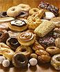 Ученые составили список самых вредных и опасных для человека продуктов