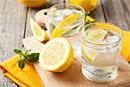 Что рекомендуется пить женщинам для регулирования уровня гормонов