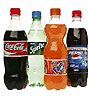 Сладкие напитки обвинили в снижении умственных способностей у подростков