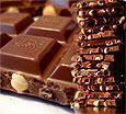 Канадские учёные выяснили, что шоколад лечит кашель