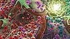 Домашние способы выведения опасных токсинов из организма
