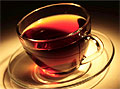 Соединение в черном чае защищает от остеопороза