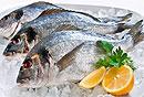 Как правильно размораживать мясо и рыбу