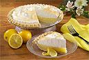 Вкусняшки от бабушки. Лимонник