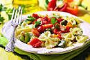 Метаанализ разрешил есть макароны и не толстеть
