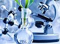 Влияние на организм человека токсических веществ, содержащихся в питьевой воде