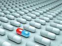 Угроза поддельных лекарств