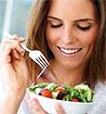 Правила питания для улучшения пищеварения