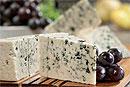 Сыр с плесенью как профилактика от болезней
