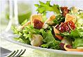 Вегетарианство способно сильно навредить здоровью человека