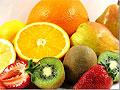 Как сохранить витамин С в продуктах?