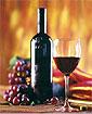 Хотите сберечь нервы – пейте вино