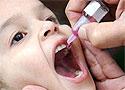 Оральная вакцина защитит путешественников от расстройства желудка
